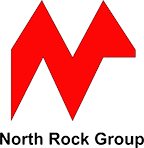 North Rock Group Retina Logo